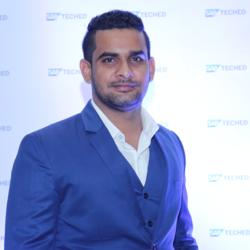 Profile picture of rukesh.kumar