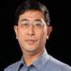 author's profile photo Ruoyang Zhang