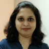author's profile photo Rupali Karbhari