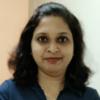 Author's profile photo Rupali Karbhari