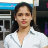 Author's profile photo Rupali Sutar