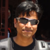 author's profile photo R Brahmankar