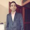 Author's profile photo Rupesh Kumar