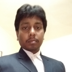 Profile picture of rupesh.primeitze