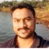 author's profile photo Rupesh Dhiwar