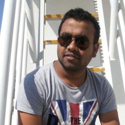 Profile picture of rupesh25873sunny