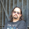Author's profile photo Roberto Usberti Filho