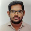 author's profile photo RUSHIKESH JAGTAP