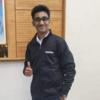 author's profile photo Rushikesh Patil