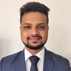 Profile picture of rushilohiya