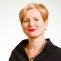 Author's profile photo Ruth Eberhart