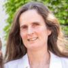author's profile photo Ruth Groene
