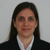 Author's profile photo Christine Donato