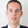Author's profile photo Ruud Willemsen