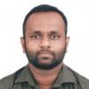 Author's profile photo Ruwantha Kahawattage