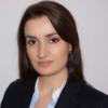Author's profile photo Ruxandra Zamfir