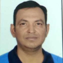 Profile picture of rvashist1981