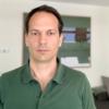 Author's profile photo rollo van der sar