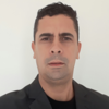 Author's profile photo Ricardo Vicente
