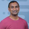 Author's profile photo Rohit Komawar