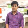 Author's profile photo Rahul Athwani