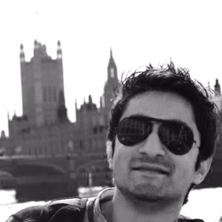 Profile picture of rwasim