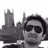 author's profile photo Ramiz Wasim