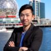 Author's profile photo Ryan Lee