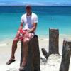 Author's profile photo Ryan Crosby