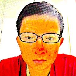 Profile picture of ryan.li