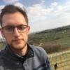 author's profile photo Ryan Riethmiller