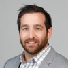 Author's profile photo Ryan Sherman