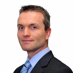 Author's profile photo Ryan van Leent