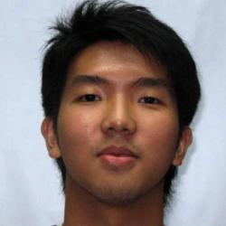 Profile picture of ryanno.
