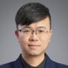 Author's profile photo Ryan Wang