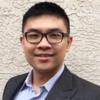 Author's profile photo Rybo Chen