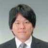 Author's profile photo Ryusuke Yamada