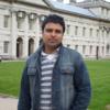 author's profile photo Abdur Razzaq