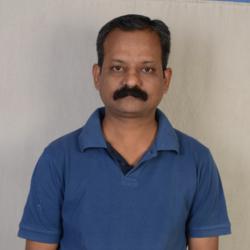 Profile picture of s.b15