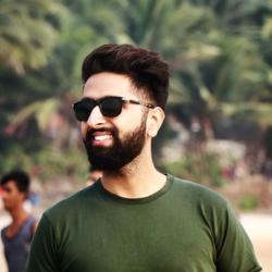 Profile picture of s.bhambhani