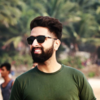 author's profile photo s bhambhani