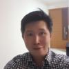 Author's profile photo Sean Cheng