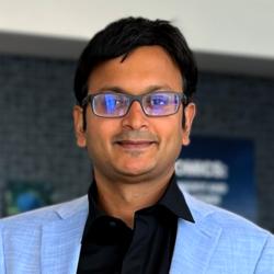 Profile picture of s.choudhuri