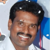 Author's profile photo s douluri