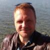 Author's profile photo Stephan Geiser