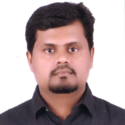 Profile picture of s.kenchappa