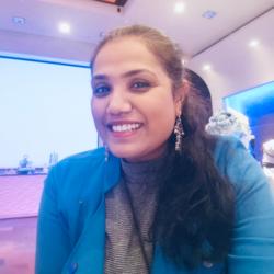 Profile picture of s.krishnan2