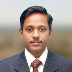 Profile picture of s.sai.santhosh