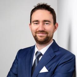 Author's profile photo Stefan Sauer