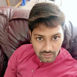 Profile picture of s.vamsi